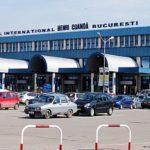 Общая информация об аэропорте Бухарест Генри Коандэ