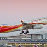 Шереметьево развивает гостеприимную среду для пассажиров из КНР