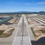 Аэропорт Хуакарайе  в городе Хуакарайе  в Боливии