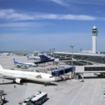 Аэропорт Тернополь международный  в городе Тернополь  в Украине