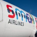 Small Planet Airlines займется прямой продажей билетов