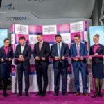 Wizz Air открыла собственную кузницу летных кадров