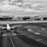 Аэропорт Северодонецк  в городе Северодонецк  в Украине