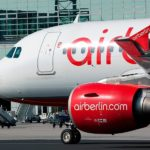 airberlin to consolidate its presence at Berlin and Dusseldorf hubs