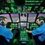 В Чехии обучают пилотов Ми-171