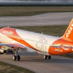 easyJet announces new flights from Gatwick to Tivat in Montenegro