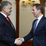 Венгерская Wizz Air возобновит работу украинской «дочки»