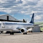 Air Serbia and Montenegro Airlines unveil codeshare partnership