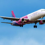 Wizz Air Announces Major Expansion of Vienna Operations