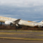 Etihad Airways commences additional recruitment of pilots in Europe