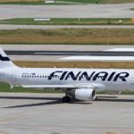 Finnair introduces new code share flights with Czech Airlines