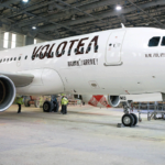 Volotea Reinforces Its Capital Structure to Support Continued Growth