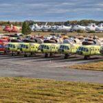 Ми-17 обогнали Ми-8 по налету