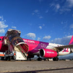 Wizz Air starts flights to and from Montenegro