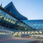Аэропорт Борисполь в 2018 году планирует нарастить пассажиропоток на 19%