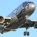 Air Serbia and NIKI sign new codeshare partnership