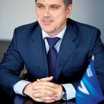 «Газпромнефть-Аэро»: «Наша доля на российском рынке к 2025 году составит более 30%»