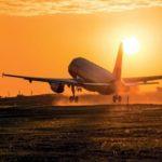 «Политика молдавского государства заключается в максимальной либерализации рынка, но с учетом интересов пассажиров и местной авиаиндустрии»