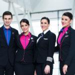Wizz Air adds Bratislava service from Sofia