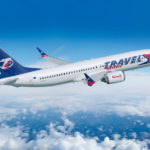 Czech airline Travel Service Orders Five Additional 737 MAXs
