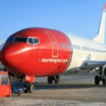 Norwegian signs new £40 million agreement to fly record number of charter passengers this summer