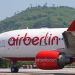 Air Serbia expands codeshare network to Boston and San Francisco