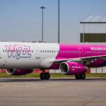 Wizz Air Outlines Plans for its Polish Route Network