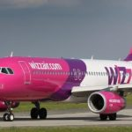 Wizz Air further restructures Ukranian operations