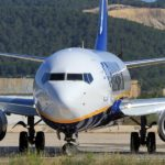 Ryanair opens new base in Bratislava