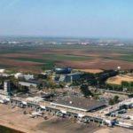 Продажа аэропорта Белграда затягивается