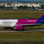 Wizz Air announces restart of operations from Lviv, Ukraine