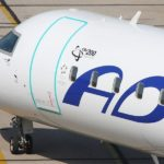 Slovenia sells Adria Airways to a German investment fund
