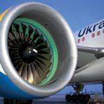 Взгляд Майберга на украинский рынок авиаперевозок