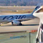 Adria Airways поборется за доходность