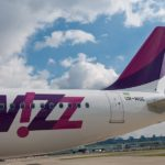 Wizz Air Ukraine announces new route to Moscow
