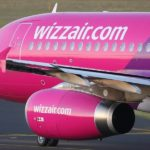 Wizz Air announces new route from Budapest to Sofia