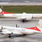 Air Serbia and Etihad Regional to codeshare