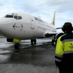 airBaltic launches Riga – Varna