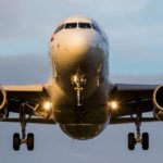 Air Serbia and Air Seychelles sign codeshare agreement