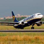 Ryanair to open base in Sofia