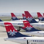 Air Serbia and Alitalia strengthen their codeshare agreement