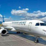 Черногория избавится от окрепшей Montenegro Airlines