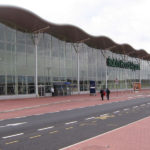 Doncaster Sheffield Airport reports record year with 1.2 million passengers