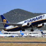 Ryanair to expand operations from Liverpool John Lennon Airport