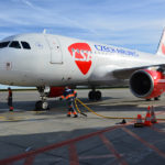 Czech Airlines plans to launch up to 19 new destinations