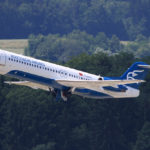 Air France and Montenegro Airlines to codeshare