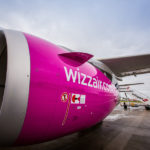 Wizz Air announces new Tel Aviv route from Varna