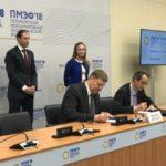 ОДК и Safran договорились о доработке SaM146 для ремоторизации Бе-200