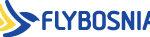 Боснийская авиакомпания FlyBosnia подала заявку на получение сертификата эксплуатанта