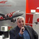Второй по величине аэропорт Киева нарастит пассажиропоток на 35%